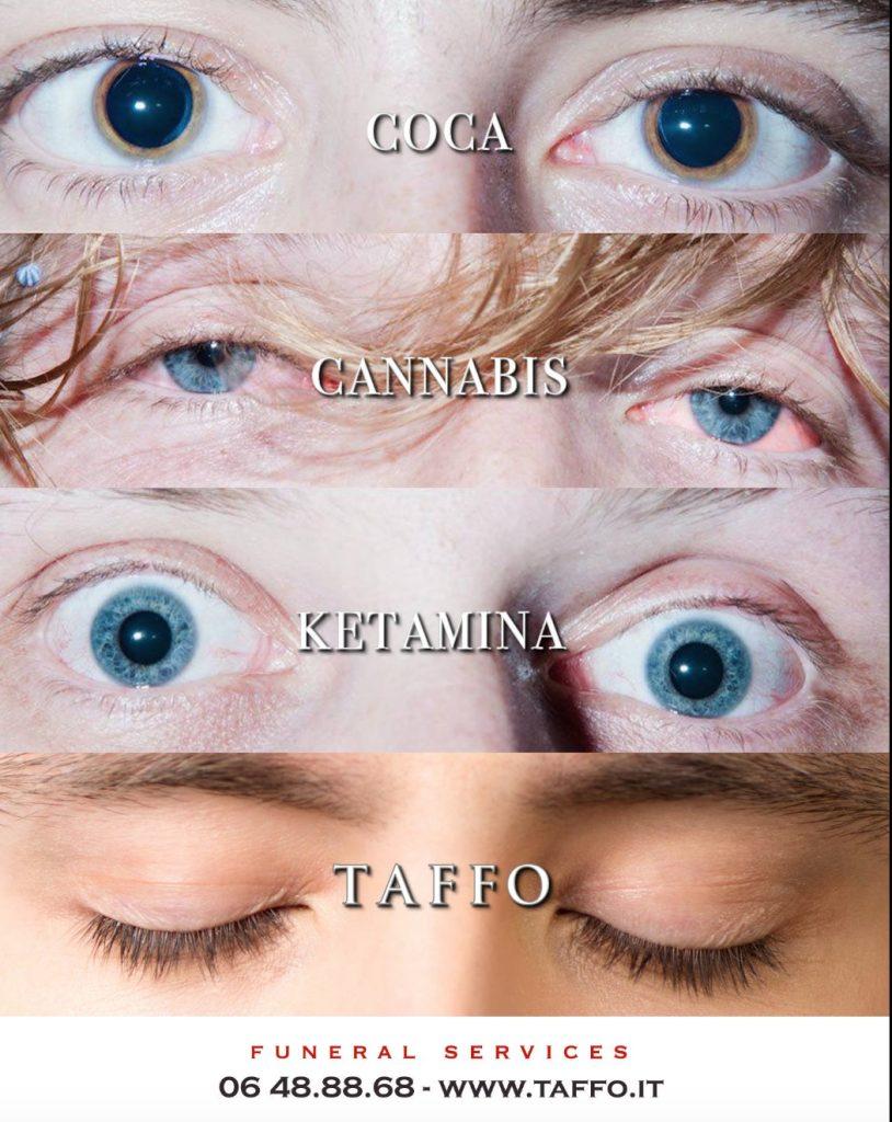 taffo-occhi-socialmedia-facebook