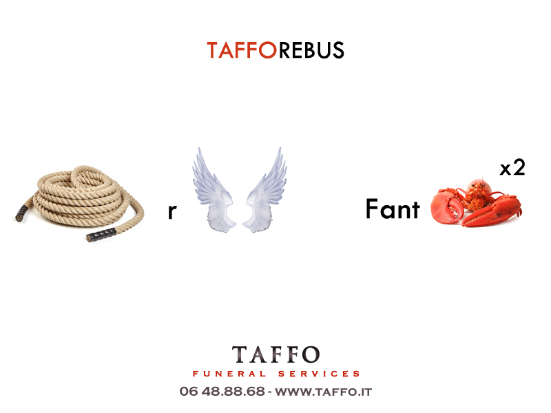 taffo-rebus-socialmedia