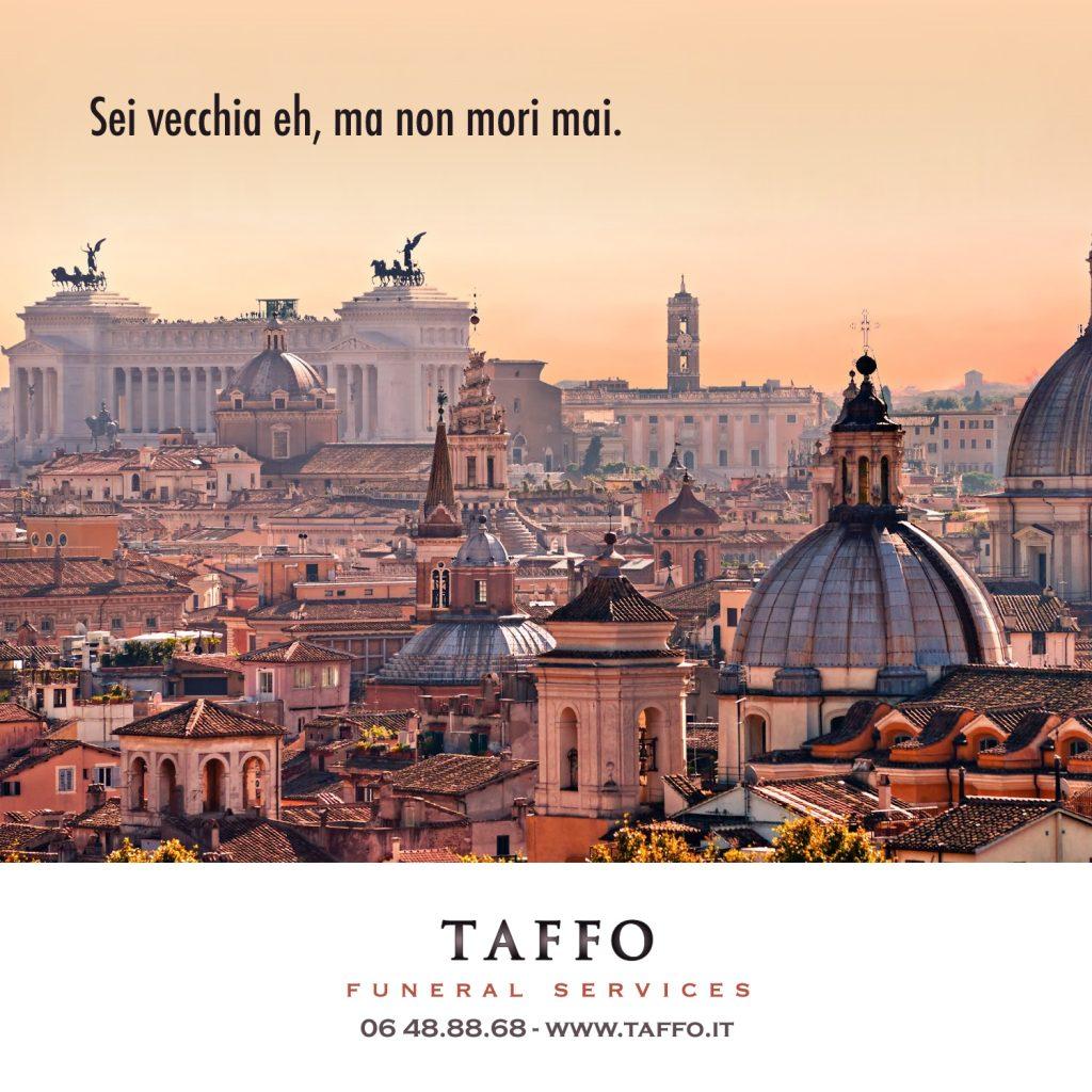 taffo-roma