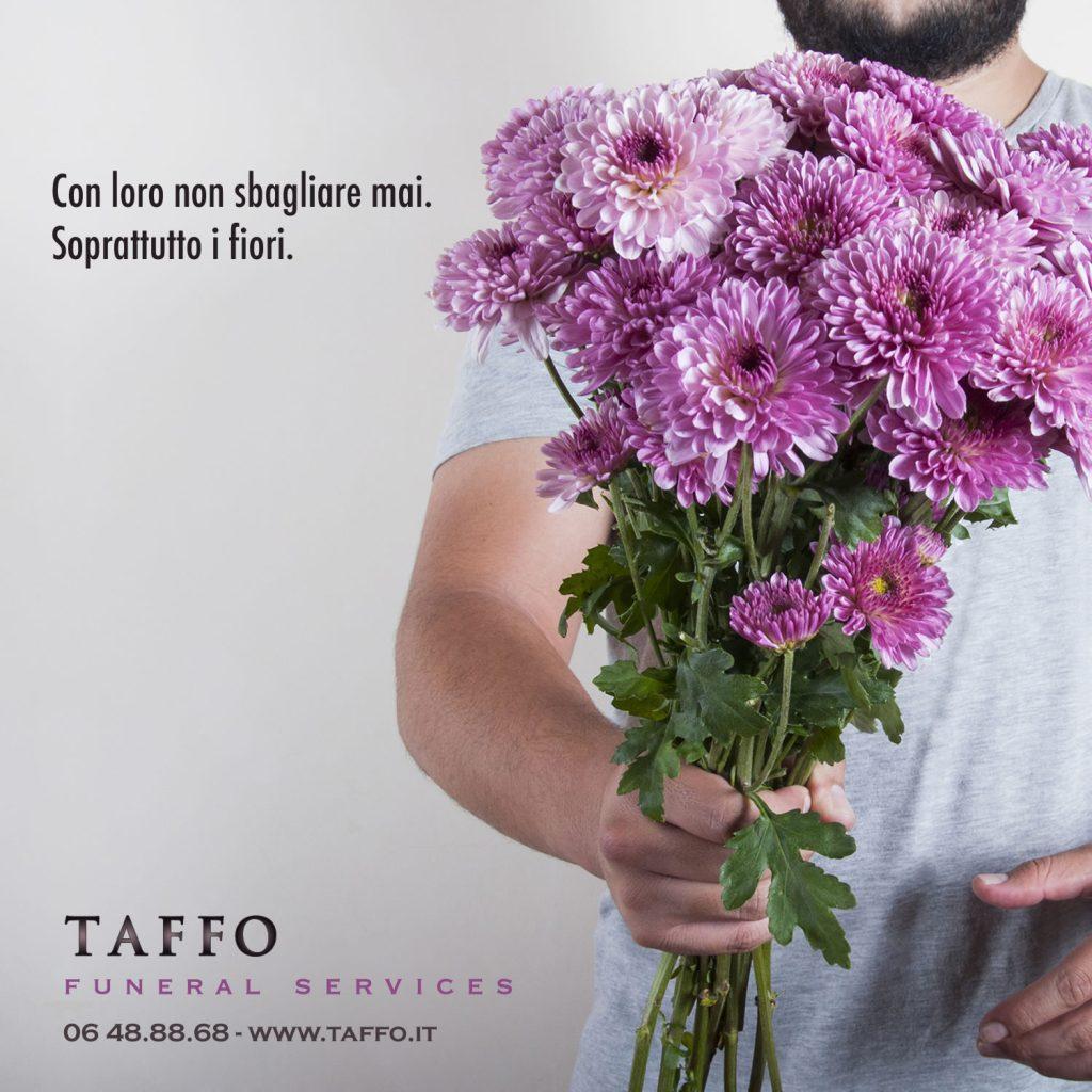taffo-socialmedia-8marzo