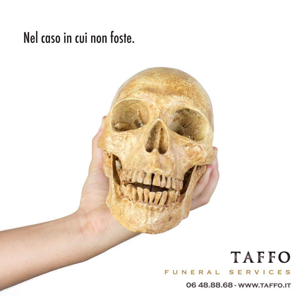 teatro-taffo