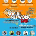 Social-Media-Day_riccardo_pirrone
