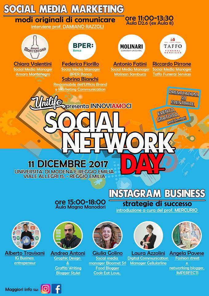 Social-Media-Day_riccardo_pirrone