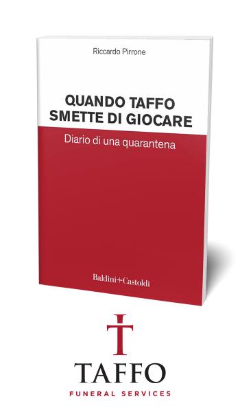 taffo-book